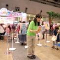 東京おもちゃショー2016 その6(エポック)