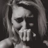 『【ホラー】私に聞こえる赤ん坊の声「水子の夜泣き」』の画像