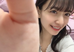 【ぐうかわ】金川紗耶ちゃんの画像&gifまとめてみたwwwwww