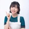 『茅野愛衣さん、オタとの会話用の糸電話を作る』の画像