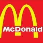 マクドナルド、ネット上での「荒らし行為」に悪用されたためツイッターでのキャンペーンを打ち切ると発表www