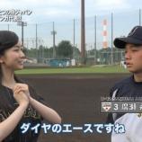 『【乃木坂46】安心安全な佐々木琴子さんの様子がこちらwwwwww』の画像