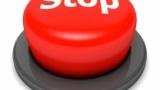 アホが発狂して緊急停止ボタン押しまくった後始末がようやく終わった