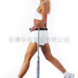 『これマジです!飛ばしたいゴルファー大集合『leg magicx』と内転筋 【ゴルフまとめ・ゴルフスイングトレーナー 】』の画像