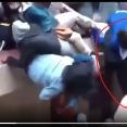 【衝撃】大学生8人が転落死亡した現場、あまりにもヤバすぎる・・・(動画あり)