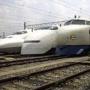 『日中で受注を競うインドネシア高速鉄道、中国案採用に傾く=政府筋「財政負担が軽く、安全面の問題への対応も適切」と』の画像