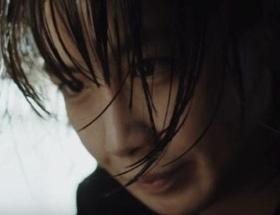 美人すぎる女子大生力士・野崎舞夏星さんが話題にwwwwww