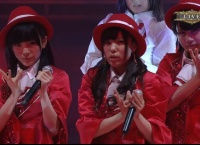 【AKB48】バラの果実って神曲じゃね?