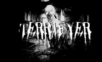 Terrifyer - Ghouls Created