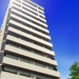 『【中国の技術力がヤバイ】10階建てマンションをわずか29時間で完成させる』の画像