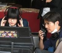 【欅坂46】映画『響-HIBIKI-』特典にも収録されてない画像が公開!
