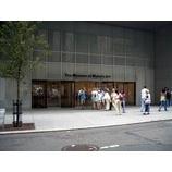 『MoMA』の画像