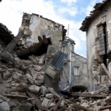 『関東大震災の死者数』の画像