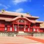 広島カープ、首里城再建に1000万円寄付 「心からお礼」
