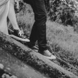 『【アメブロ】気を使いすぎる人の、自分を大切にする一歩』の画像