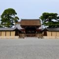 1868年6月19日、「京都府開庁記念日」
