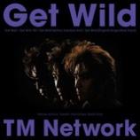 『CD Review Extra:発売30周年記念・TM NETWORK「Get Wild」STUDIO REC Ver.全曲レビュー』の画像