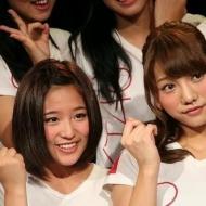 【朗報】JKT48 のアルバムが日本で期間限定発売 アイドルファンマスター