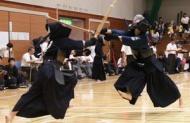 剣道経験者にしかわからない事wwwwwwwwwwwwwww