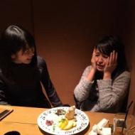 川栄李奈にソックリで可愛い子AKBにいるじゃんwwwwwwwwwwww【画像あり】 アイドルファンマスター