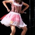 東京大学第69回駒場祭2018 その110(ミス&ミスター東大コンテスト2018の9/佐野来実)