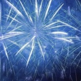 『【占星術】 アメリカの独立記念日7月4日の霊的意義』の画像