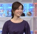 【訃報】フリーアナウンサー黒木奈々さん亡くなる 32歳の若さ、 胃がん闘病中