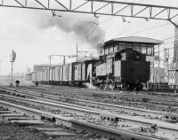 『レイルNo.90はC11と広島電鉄とドイツとオーストリアの蒸機博物館』の画像