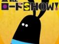 今後の金曜ロードショーの放送予定wwwww