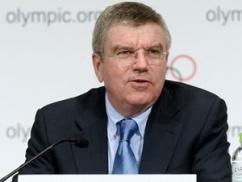 IOC会長「韓国はこれ以上日本に喧嘩を売るな。どうなっても知らないから」⇒ 結果wwwwwww