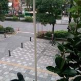 『東京・池袋ステイ①~ランチは【ロクシタンカフェ】で♪』の画像