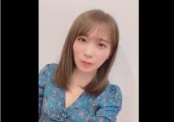 乃木坂46・秋元真夏ったん、「きゅんきゅん」って可愛すぎる・・・!