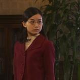 『【乃木坂46】結構似てるwww NHK朝ドラ『エール』に佐々木琴子っぽい子が出てるんだがwwwwww』の画像