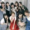 坂口理子「すごく思うのが誰でもアイドルになれるんだよということです...48グループは特にそれを感じます!」