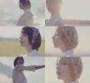 """金髪""""のん""""が華麗に舞う… 岩手県産米の新CMが公開!"""
