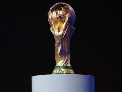 【 2026W杯 】1月のFIFA理事会で決定する見通し!アジアの枠は現行の「4.5」から「6~6.5」へ!