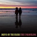 Drive-By Truckers  ドライヴ・バイ・トラッカーズ素敵な13曲