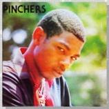 『Pinchers「Lift It Up Again」』の画像