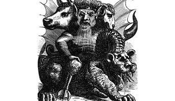 ワイが好きな悪魔を紹介していくで!