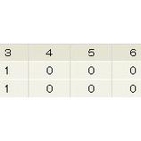 『【野球】交流戦 DB2-1F[6/26] 初回グリエル先制犠飛!3回後藤決勝打!久保好投・DeNA7年ぶり交流戦勝ち越し 日ハム3回の1点がやっと』の画像