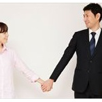街コンやら婚活に10回以上参加してるけど質問ある?