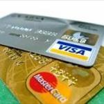 実際クレジットカードで月に1000万近く使うことってありえるのか?