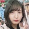 『佐倉綾音さん、声優なのに顔面が100点www』の画像