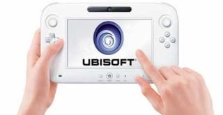UBiソフト、Wii U向けダウンロード版ソフトの9タイトルを配信終了へ