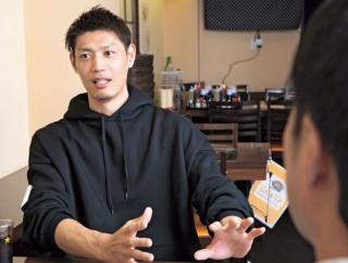 元横浜ベイスターズ那須野巧さんのお好み焼き屋、ひっそり閉店してたらしい・・・