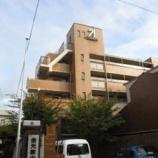 『★売買★1/17堀川中立売エリア3DK分譲中古マンション』の画像