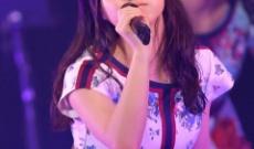 【乃木坂46】この伊藤理々杏が可愛い!