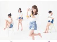 【乃木坂46】秋元真夏「あざといって言われても、自分が大好き♡」