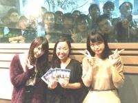 【乃木坂46】ラジオ聴いて思うけど、中田と新内ってヲタのこと見下しすぎだろ...