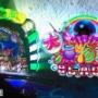 クロちゃんのもっと海パラダイス【第22回戦・#04】
